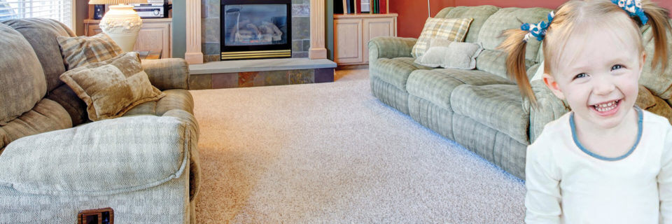 The Best Carpet Cleaning In Humble TX
