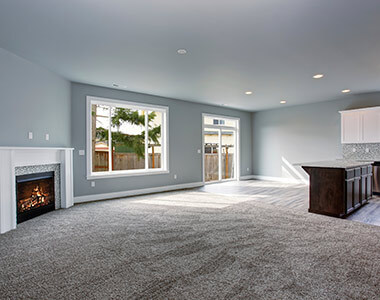 carpet cleaning in humble tx