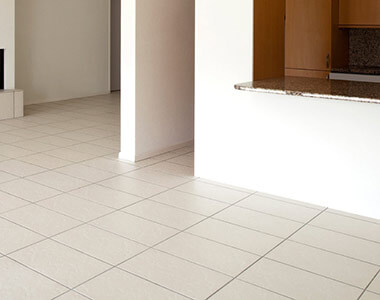 tile and grout cleaning humble tx