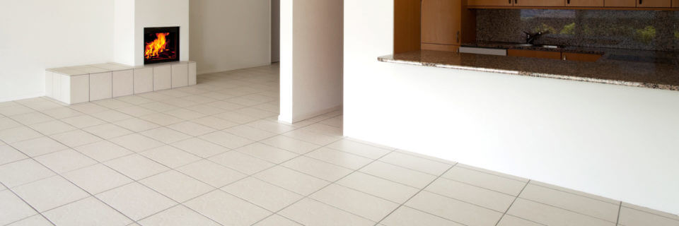 The Best Tile & Grout Cleaning In Humble TX